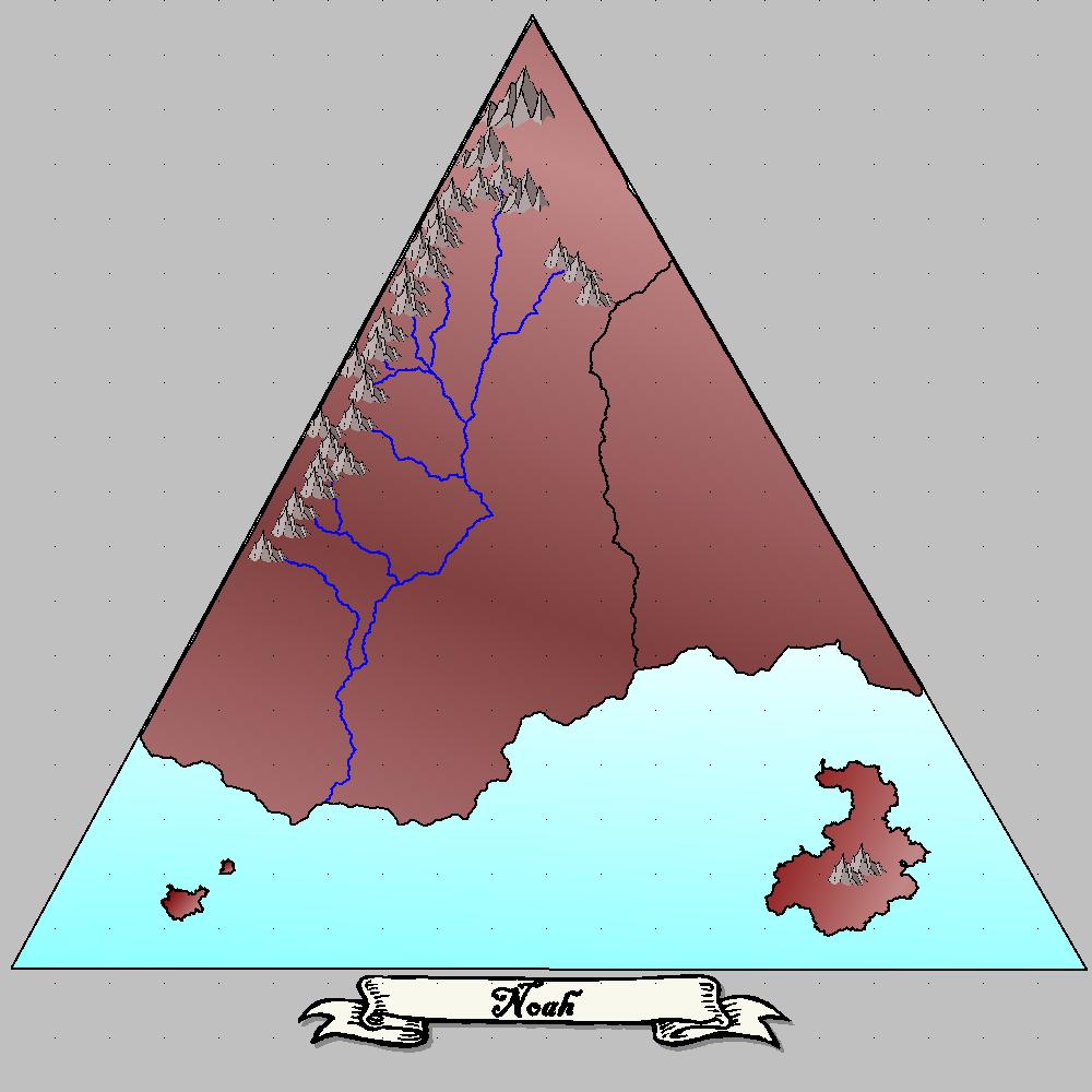 mapa_noah_ed1